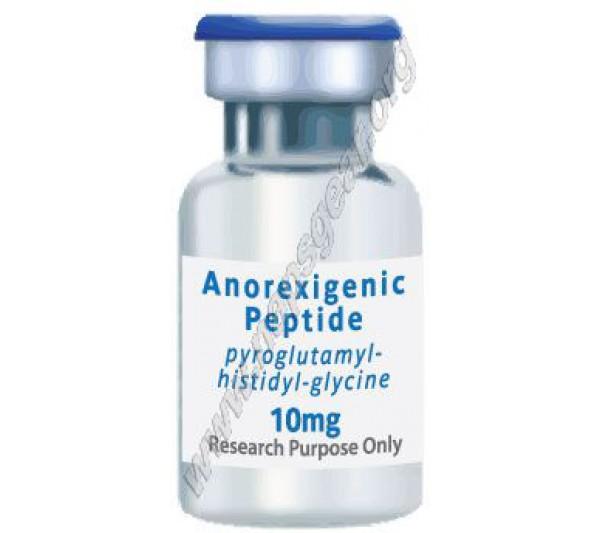 Anorexigenic Peptide