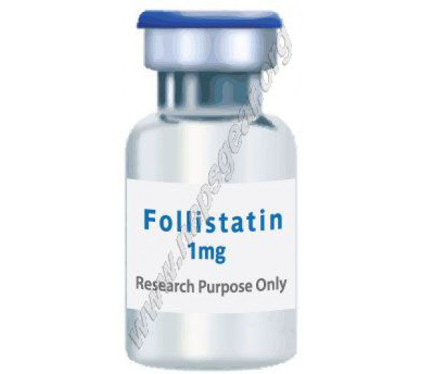 Follistatin 1MG