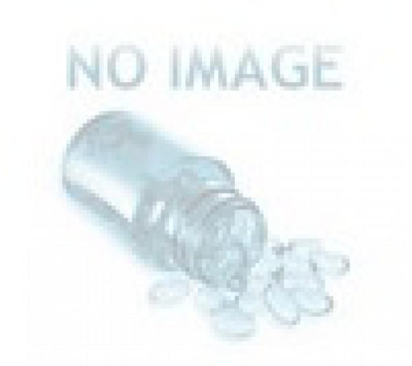 Glyburide (Glibenclamide)