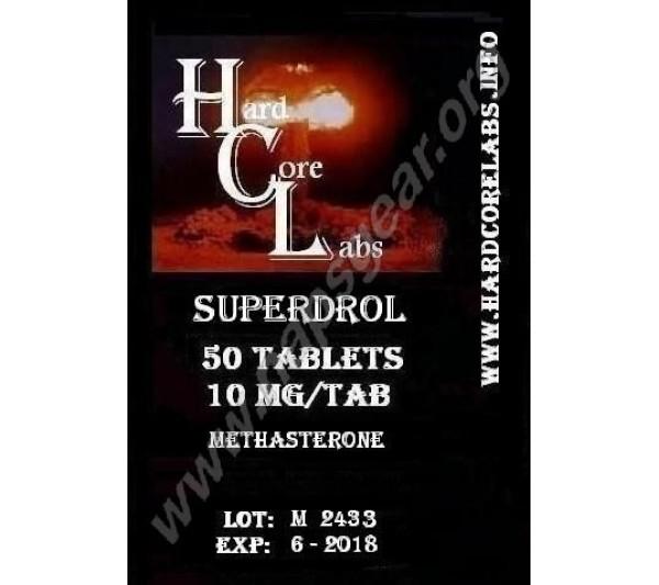 Superdrol Ireland and UK - Buy Anabolic Steroids Ireland and UK