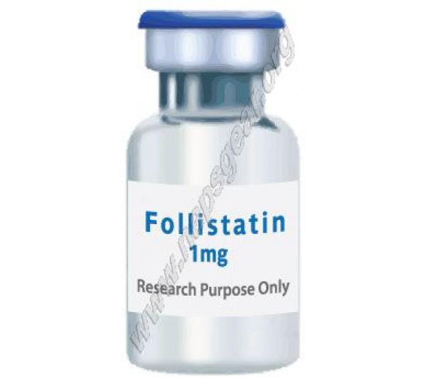 Follistatin 1MG