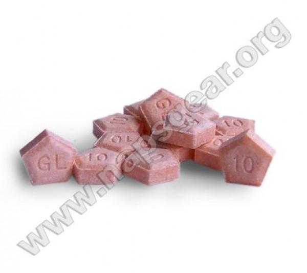 Oxandrolone (Anavar) Ireland and UK - Buy Anabolic Steroids Ireland and UK