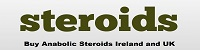 Legal Steroids Ireland and UK