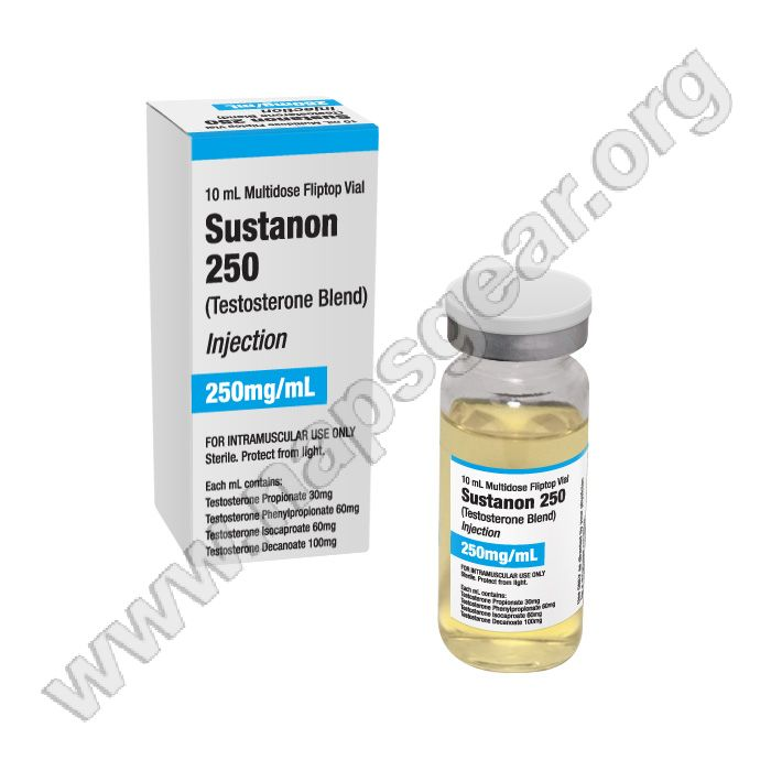 Injectable Ireland and UK - Buy Anabolic Steroids Ireland and UK